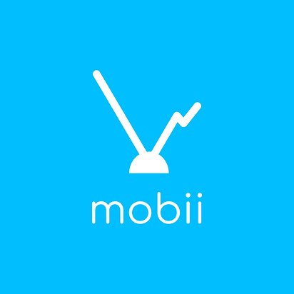 mobii vert.-1.png