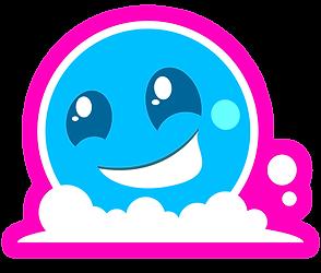 Bubble_PinkOutline.png
