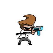 Temp_Character_Dude2.png