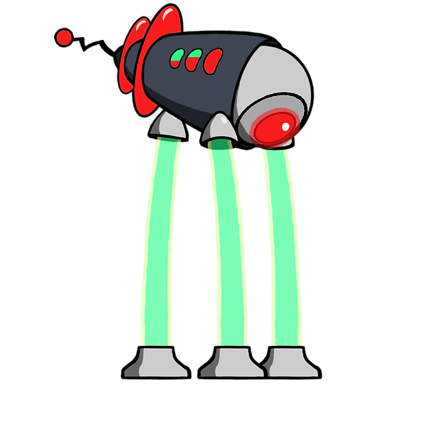 TripodBot_Attack1_6.png