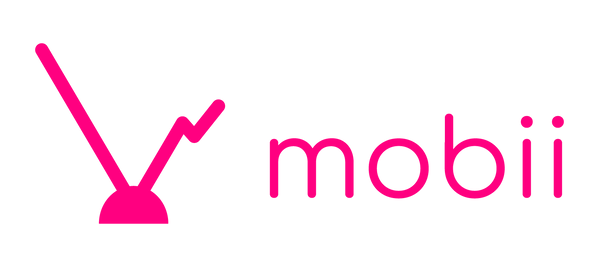 mobii horiz-5.png