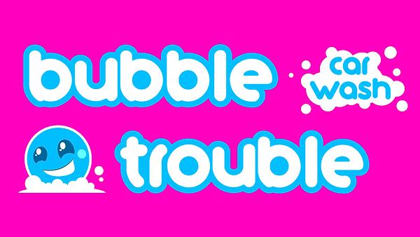 BubbleTrouble18x32_02.png