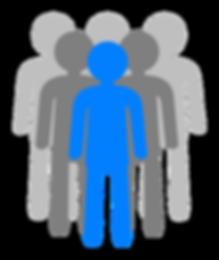 people-309068_1280.png