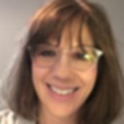 Gloria Hood Brainspotting Indianapolis.j