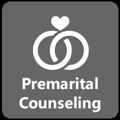 PremaritalCounselingButton.png