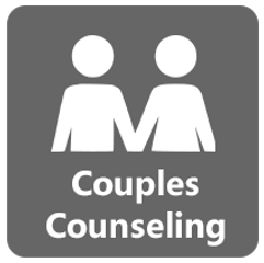 Couples-Counseling-CTA.png