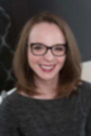 Brooke Randolph 2018 profile.JPG