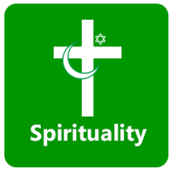 Spirituality-CTA-Ver-3.png
