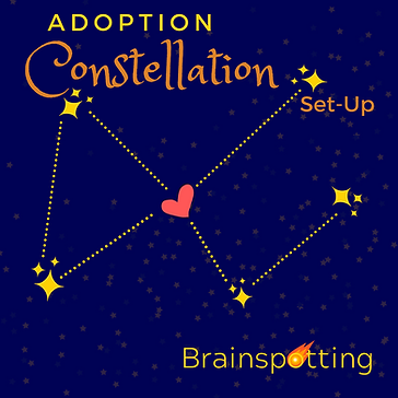Constellation logo.png