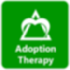 Adoption-Therapy-CTA.png