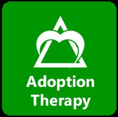 Adoption-Therapy-CTA.png