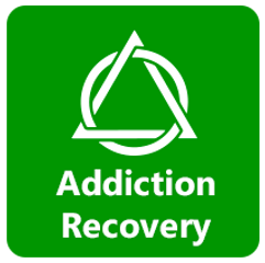 Addiction-Recovery--CTA-Ver-2.png