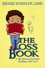 The Loss Book cover.jpg