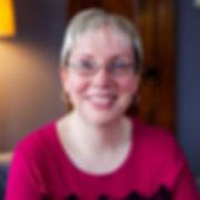 Lisa Floyd Indianapolis counselor.jpg_ti