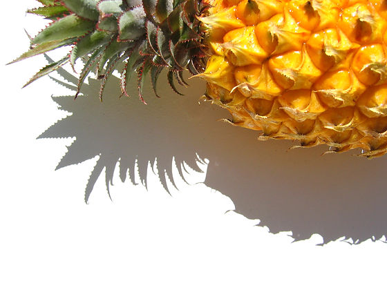 pineapple-04-1512453.jpg