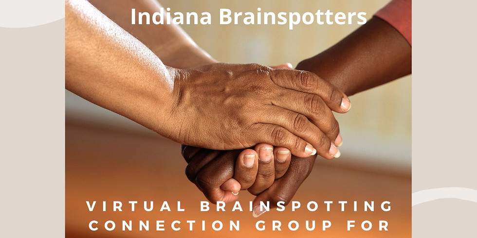 Clinicians of Color Connections (INDIANA)