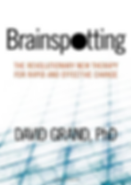 Brainspotting by David Grand.png_timesta