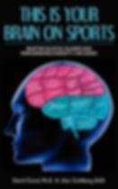 Brain on sports.jpg_timestamp=1531682391