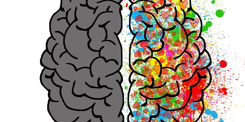 Brainspotting Training - Phase 1