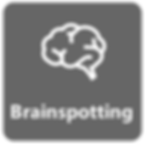 Brainspotting-CTA-Ver-3.png