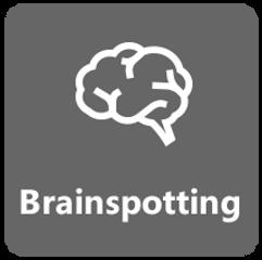 Brainspotting-CTA-Ver-3.png