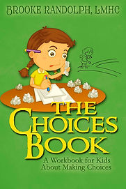 Choice Book cover.jpg