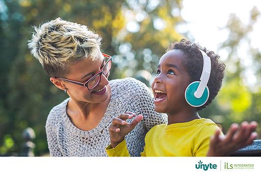 Unyte-iLs-Brand-Image5.jpg