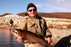 jurassic_lake-pescaria_de_truta_16