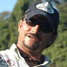 pescador esportivo, giovani papa, programa de pesca, pescaria, pesca esportiva, videos de pesca, produtora de vídeo, giovani papa