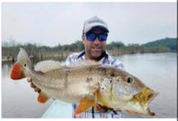pescaria-no-rio-abacaxis-2