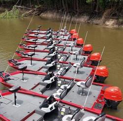 Pescaria-no-rio-abacaxis