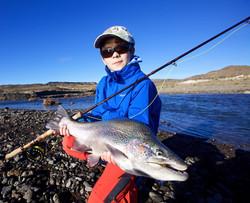 jurassic_lake-pescaria_de_truta_25