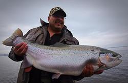 jurassic_lake-pescaria_de_truta_23