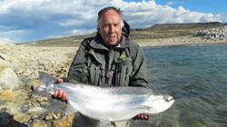 jurassic_lake-pescaria_de_truta_12