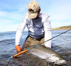 jurassic_lake-pescaria_de_truta_19