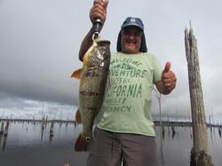 Pescaria em Balbina (7)