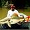 Thumbnail: Pescaria Pira Açu - Amazonas - Maio 2019