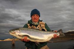 jurassic_lake-pescaria_de_truta_14