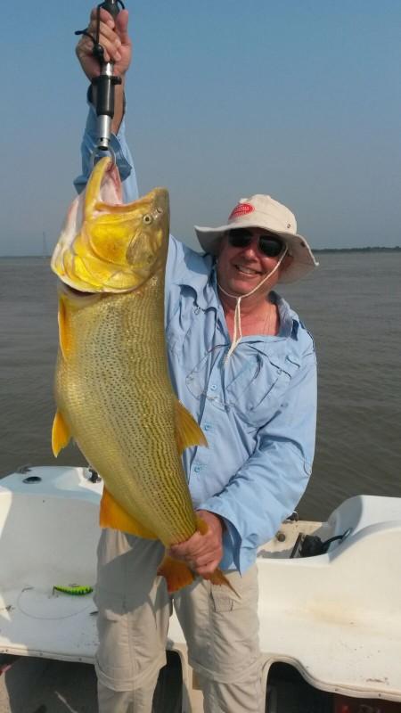 Pescaria na Argentina (28)
