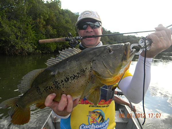 pescaria-de-trairão-suia-micu-21