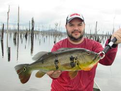 Pescaria em Balbina (9)