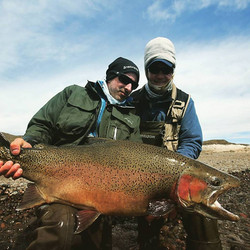 jurassic_lake-pescaria_de_truta_33