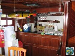 Pescaria de tucunaré em roraima (8)