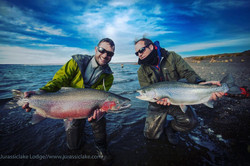 jurassic_lake-pescaria_de_truta_37