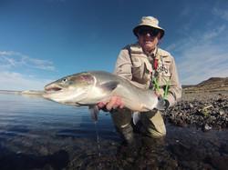 jurassic_lake-pescaria_de_truta_49