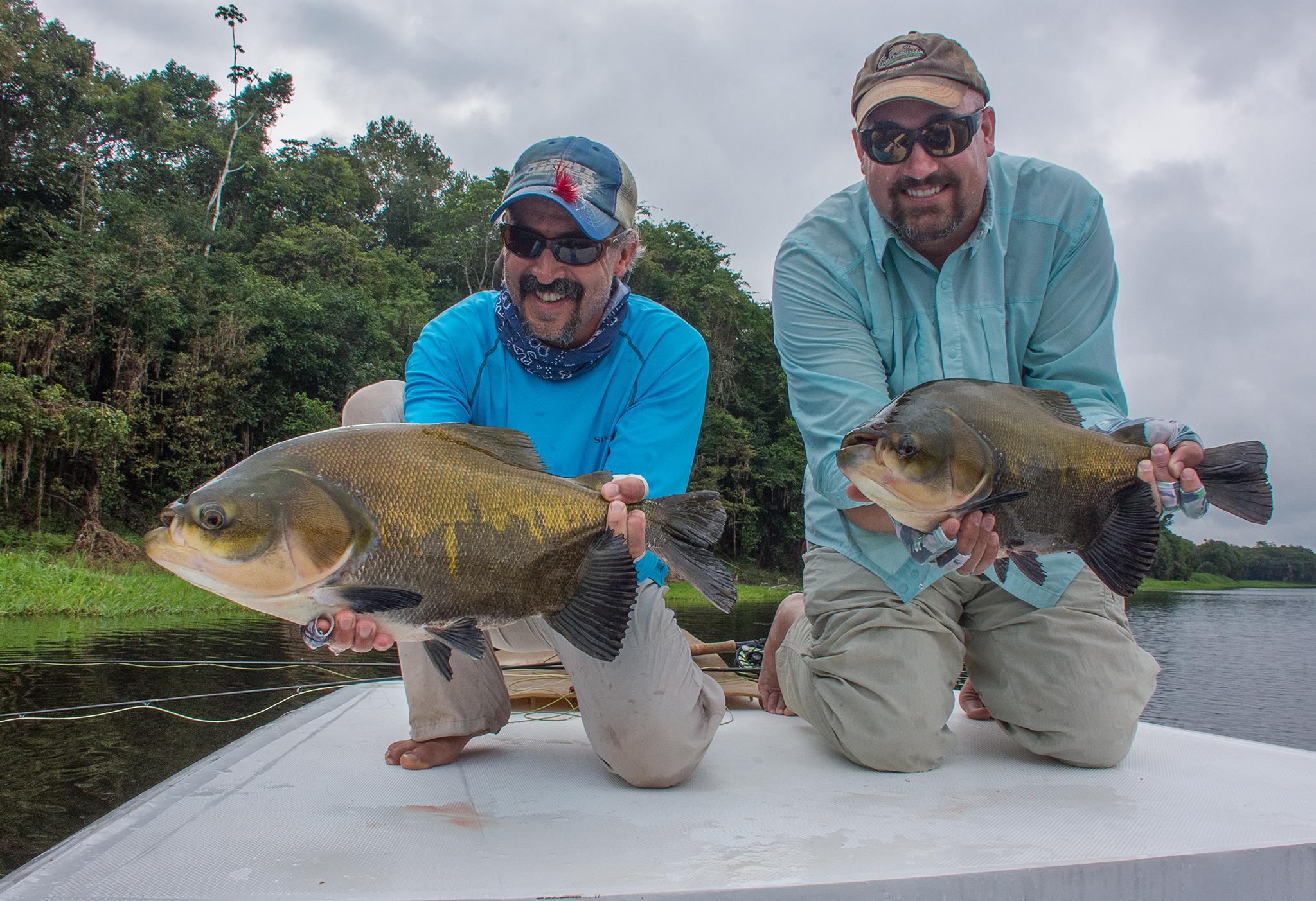 Pescaria-de-pirarucu (24)