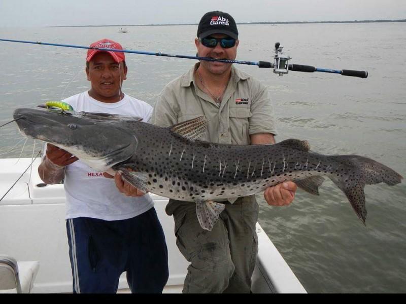 Pescaria na Argentina (27)