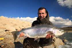 jurassic_lake-pescaria_de_truta_15