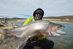 jurassic_lake-pescaria_de_truta_27