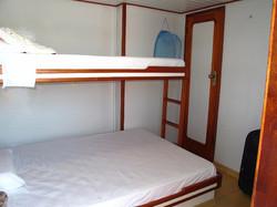 Pescaria em Barcelos - Barco Hotel